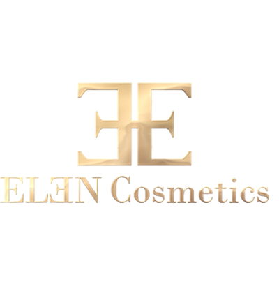 Elen Cosmetics