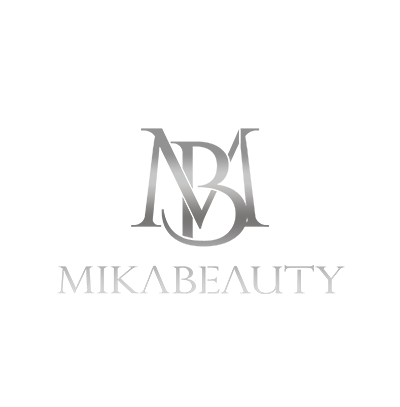MIKABEAUTY1