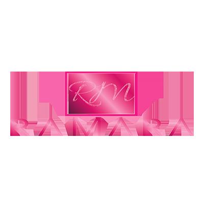 RAMARA