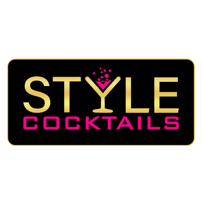 Style Cocktails Logo