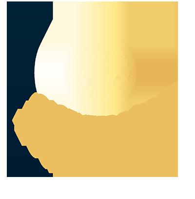 Yogacenter Böhler